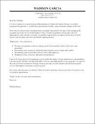 pollution essay ielts samples band 7.5