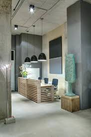 office reception office reception area. Office Lobby Design Extraordinary Full Size Of Home Reception Desk Ideas Designs Decorating Ceiling Area