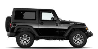 jeep wrangler 3 door 4 series convertible
