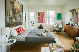 Master Bedroom Designs 25 Small Master Bedroom Ideas Tips And Photos