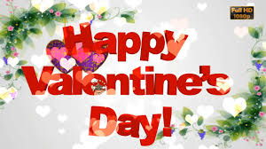 Happy Valentine Day Video Song Download ...