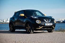 Nissan Juke - Wikiwand