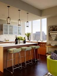 pendant lighting island. Photo 4 Of 7 Kitchen Pendant Lights Over Island Images #4 Nice Lighting 10 Amazing U