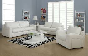 Piece Living Room Set Marceladick Com