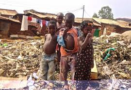 a conclusion for poverty  voices of youth poverty has become a great issue in our world though many organizations have been created to find solutions for this matter nobody could not save our world