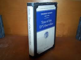 tess of the d urbervilles essay tess of the d urbervilles chapter  tess d urbervilles by thomas hardy first edition