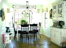 french country pendant lighting. French Country Kitchen Lighting Island  Pendant For G