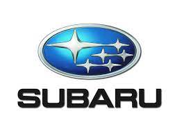 Large Subaru Car Logo Zero To 60 Times Subaru Logo Subaru Cars Car Logos
