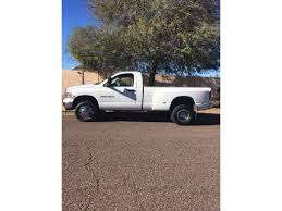 6X6 Pickup Trucks For Sale