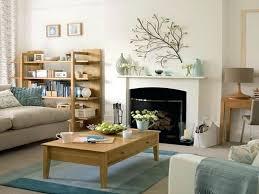 fireplace decorating
