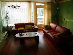 Small Picture home decor tips Crudearea