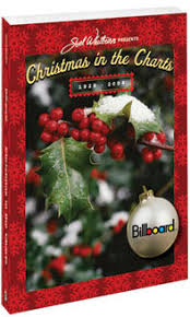 Christmas In The Charts 1920 2004 Joel Whitburns Record Research