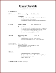 Resume Now Com Best Dissertation Writers Uk The Lodges Of Colorado Springs 45