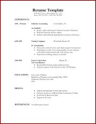 16 student resume letter sendletters info resume examples 3 letter resume