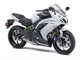 kawasaki motorcycles 2015. 2015 kawasaki ninja 650 motorcycles