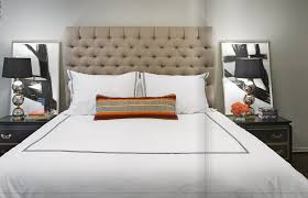Marvellous New Design Headboards Tipton Pics Inspiration
