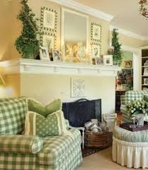 Best 25+ Country Living Rooms Ideas On Pinterest | Country Chic, Diy Living  Room Furniture And Country Chic Bedrooms
