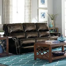 decorating furniture ideas. Burgundy Leather Sofa Decorating Ideas Reclining Standard Furniture Cart 1 R