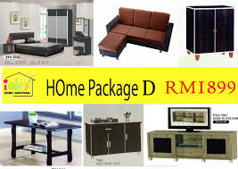 ideal living furniture. Brilliant Living Living Room Furniture Whole Home Furniture Packages  Rental Package Deal For Ideal Living Furniture