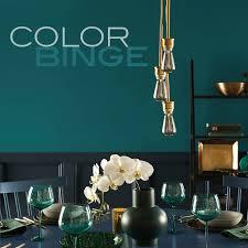 behr color trends 2019