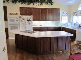 Kitchen Cabinets Stain Colors Kitchen Cabinet Stain Colors With Brown Kitchen Designs