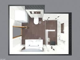 Fliesen Neu Gestalten Kleines Bad Einrichten Ideen Fa R Gestaltung