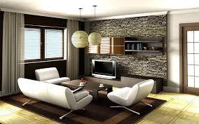 Unique Living Room Furniture Living Room Living Room Modern Furniture Good Pleasant Design For