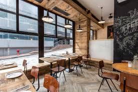 coffee-shop-jja-bespoke-architecture-4