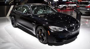 bmw 2015 black. 2015 bmw m3 sedan black