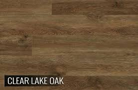 coreluxe flooring reviews plus 5 vinyl planks home improvement shows on