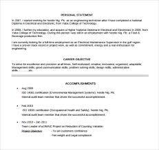 supervisor resume sample free production supervisor resume sample example template job examples free supervisor resume sample