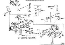 12 5 hp briggs and stratton carburetor wiring diagram and fuse box briggs and stratton 12.5 hp engine wiring diagram 1503500 as well 13 hp briggs vanguard wiring diagram additionally solenoid wiring diagram for 2001 murray