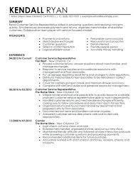 How To Write A Good Resume Unique Writing A Perfect Resume Tips To Writing The Perfect Resume Write