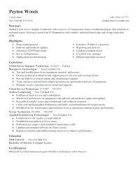 Waiter Resume Amazing Resume Sample For Waitress Server Resume Examples Restaurant Waiter