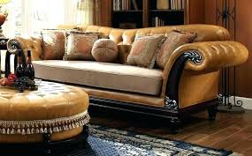 bonded leather couch repair kit leather sofa repair best of bonded leather sofa repair kit pics