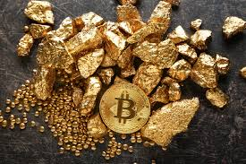 Bitcoin gold intends to perform a wallet balance snapshot at bitcoin block 491,407 but the actual bitcoin gold network will launch publicly at a later undetermined date and time (the only guidance is. Explanation Of The Stock To Flow Model As Bitcoin Pulls Back Market Insights
