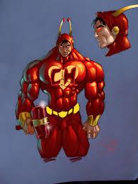 el super heroe mexicano el chapulin colorado elaborado por salvador homero  ponce rincon | Chapolin, Personagens clássicos de desenhos animados,  Chapolim colorado