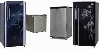 Best Deals Kitchen Appliances Appliances Fascinating Cool Rival Kitchen Appliances 2017