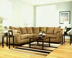reclining sectional with chaise classic sofas ashley furniture