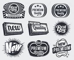 Vintage Logo Vector Design Professional And Eye Catching Vintage Logo For You By
