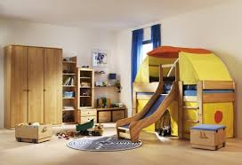 kids play room furniture. low cost kids playroom furniture play room a