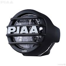 wiring diagram for piaa lights wiring image wiring piaa 510 wiring diagram nissan 2004 stereo wiring diagram c4 fuse on wiring diagram for piaa