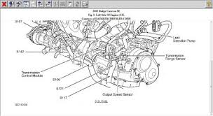 engine wont turnover electrical problem 6 cyl front wheel drive unable to locate the pcm below is for the transmission contol module if there s no other module on the same side i ll assumed that the main computer for