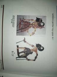 Kunci jawaban buku kirtya basa kelas 8 halaman 11. Jawaban Buku Paket Kirtya Basa Kelas 8 Semester 2 Halaman 122 123