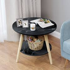 As the largest site for coffee tables in australia, with over 2,000 coffee table products, you can find all the options from stores in sydney, melbourne, brisbane and across the country. Malibu Round Coffee Table Black Stone