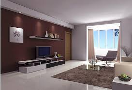 Small Picture Wall Units Design Home Design Ideas