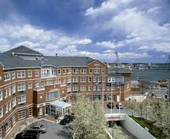 Cool Hotels In Portsmouth Nh Wonderful Decoration Ideas Interior