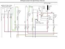 hyundai wiring diagrams free 2003 hyundai sonata stereo wiring 2007 hyundai sonata stereo wiring diagram at 2006 Hyundai Sonata Radio Wiring Diagram