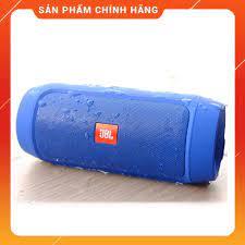 Loa Bluetooth Không Dây Charge 3 Mini Vỏ Nhôm Nghe Nhạc Hay Âm Thanh Chất  Lượng Hỗ Trợ Cắm Thẻ Nhớ Và Usb