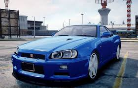 2018 nissan skyline. delighful nissan nissan skyline gtr r34 specs of 2018 news update for